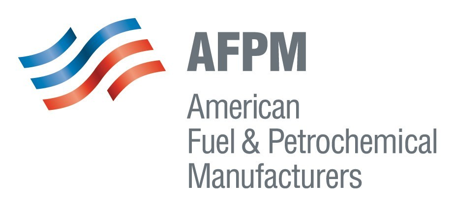 AFPM International Petrochemical Conference Logo