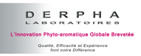 Laboratoires DERPHA (France)