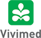 Vivimed Labs Ltd. (India)