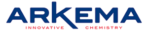Arkema Chemicals, Inc. (France)