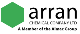 Arran Chemical Company Ltd