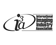 ia3 - International Imaging Industry Association